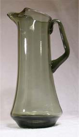 Style And Design Glass Archive Page 1