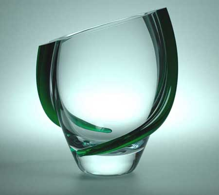 Style And Design Glass Archive Page 7