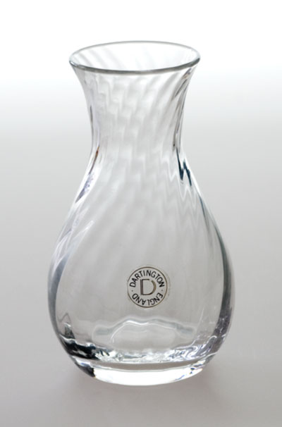 Dartington Dartington Vase